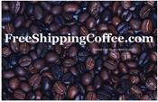 freeshippingcoffee